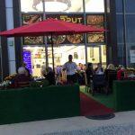 Bahçekent Çetintaş Harput (6)