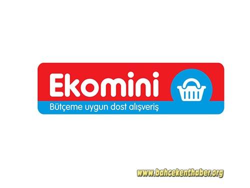Ekomini Market