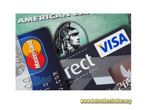 Ispartakule ATM'sinde Kredi Kartı Kopyalama!