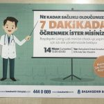 Bahçekent Check-Up