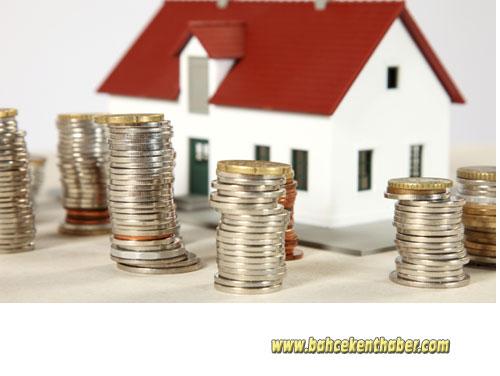 Bahçekent'te Ev ve İşyeri Metrekare Fiyatları Ne Kadar?