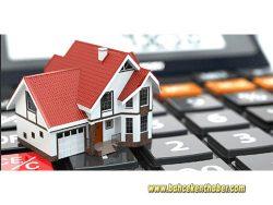 Ev Alacaklara Müjde! Konut Kredisi Faizleri Düştü!