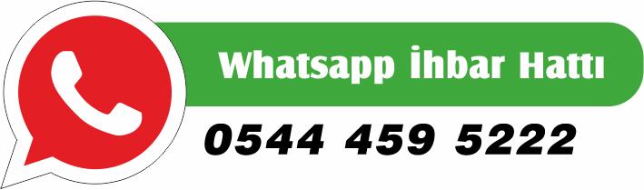 Bahçekent Whatsapp