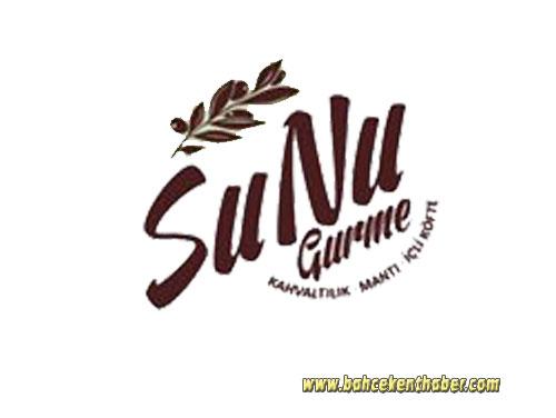 SuNu Gurme