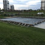 Bahçekent Hayatpark Kafeterya