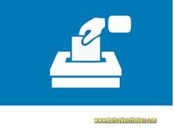 Bahçekent Emlak Konutları 656. Ada Seçimleri Yapıldı