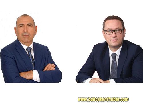 Başakşehir Belediye Başkan Adayları Kimdir?