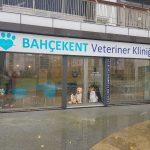 Bahçekent Veteriner Kliğini Röpartaj