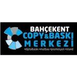 Bahçekent Copy