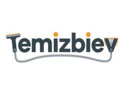 Temizbiev
