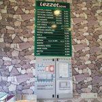 Bahçekent Lezzet Börek