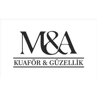 M&A Kuaför & Güzellik