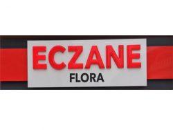 Eczane Flora